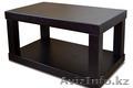 Столы любых размеров - Изображение #7, Объявление #1235337