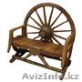 Лавочки и скамейки - Изображение #8, Объявление #1235324