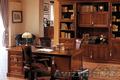Мебель для кабинета руководителя - Изображение #8, Объявление #1233624