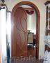Деревянные двери любой сложности - Изображение #8, Объявление #1233612