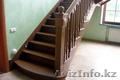 Деревянные и стеклянные лестницы - Изображение #7, Объявление #1233611