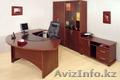 Мебель для офиса - Изображение #10, Объявление #1247599