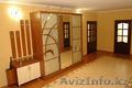 Изготовление  мебели для прихожей - Изображение #6, Объявление #1247743