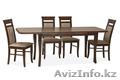 Столы любых размеров - Изображение #8, Объявление #1235337