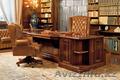 Мебель для кабинета руководителя - Изображение #9, Объявление #1233624