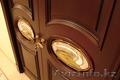 Деревянные двери любой сложности - Изображение #9, Объявление #1233612