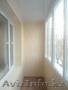 Балконы под ключ качественно,отделка под камень,кирпич. - Изображение #3, Объявление #1262860