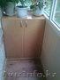 Мебель на заказ,шкафы-купе. - Изображение #4, Объявление #1269953