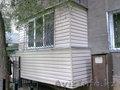 Балконы под ключ качественно,отделка под камень,кирпич. - Изображение #7, Объявление #1262860