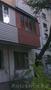 Балконы под ключ качественно,отделка под камень,кирпич. - Изображение #4, Объявление #1262860