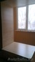Балконы под ключ качественно,отделка под камень,кирпич. - Изображение #6, Объявление #1262860