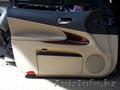 Lexus  Авторазбор б/у оригинал