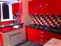 Кухонные гарнитуры. Изготовление. - Изображение #4, Объявление #1266146