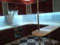 Кухонные гарнитуры. Изготовление. - Изображение #5, Объявление #1266146