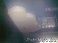 Французские глянцевые,матовые,сатиновые натяжные  потолки - Изображение #3, Объявление #1282285