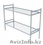 Продам металлические кровати оптом, Объявление #1274274