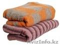 Продам металлические кровати оптом - Изображение #6, Объявление #1274274