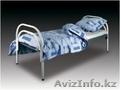 Продам металлические кровати оптом - Изображение #5, Объявление #1274274