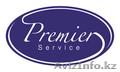 PREMIER-SERVICE +77772897322