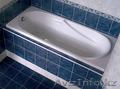 Реставрация ванн Алматы - Изображение #7, Объявление #1276338