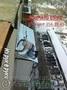 монтаж балконного козырька в алматы 87078106173, Объявление #1289812