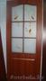 Монтаж дверей качественно - Изображение #2, Объявление #1294641