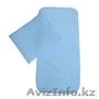 Набор в коляску матрац и подушка 46324 - Изображение #2, Объявление #1289671