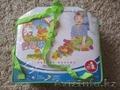 Конструктор детский пластик блоки код 34268 - Изображение #2, Объявление #1292810