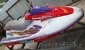 Kawasaki 900 ZXi JET SKI - Изображение #2, Объявление #1291484
