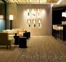 Напольная  ПВХ плитка GoldTile Корея - Изображение #5, Объявление #1202530