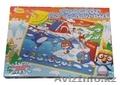 Музыкальный коврик Морское путешествие 34228, Объявление #1290620