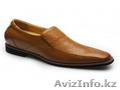 Лучшая обувь для увеличения роста мужчин