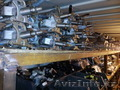 Lexus GS-300   авторазбор б/у оригинал - Изображение #6, Объявление #1289478