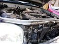 АВТОРАЗБОР Toyota  Seguoia, Объявление #1289491