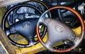 Lexus GS-300   авторазбор б/у оригинал - Изображение #3, Объявление #1289478