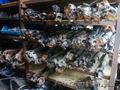 Крупный разбор  Prado  автозапчасти - Изображение #5, Объявление #1289484