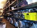 Крупный разбор  Prado  автозапчасти - Изображение #7, Объявление #1289484