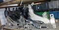 АВТОРАЗБОР Toyota  Seguoia - Изображение #5, Объявление #1289491