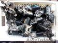Крупный разбор  Prado  автозапчасти - Изображение #2, Объявление #1289484