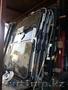 Крупный разбор  Prado  автозапчасти - Изображение #3, Объявление #1289484