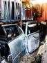 АВТОРАЗБОР Toyota  Seguoia - Изображение #3, Объявление #1289491