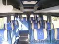 Пассажирсские перевозки - Изображение #3, Объявление #1281875