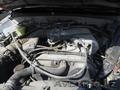 АВТОРАЗБОР Toyota  Hilux Surf 130 185 - Изображение #5, Объявление #1289488