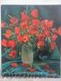 Картины , портреты на заказ, уроки рисования, лепка, прикладное искусство - Изображение #6, Объявление #242335
