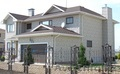 Фасадные панели-Solid, Объявление #1256534