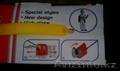 Детский игровой набор уборка с щеткой пылесосом 46255 - Изображение #3, Объявление #1290505