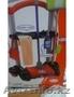 Детский игровой набор уборка с щеткой пылесосом 46255 - Изображение #5, Объявление #1290505
