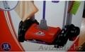 Детский игровой набор уборка с щеткой пылесосом 46255 - Изображение #2, Объявление #1290505