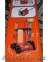 Детский игровой набор уборка с щеткой пылесосом 46255 - Изображение #4, Объявление #1290505