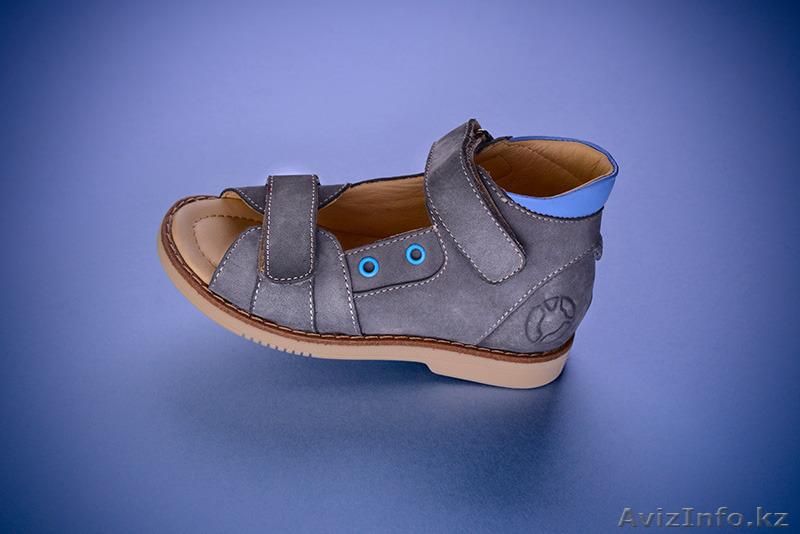 Туфли 37 размер детские